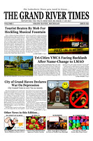The Grand River Times (no. 2)